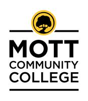 Mott Community College - Howell