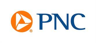 PNC Bank - E. Grand River