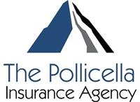 The Pollicella Insurance Agency