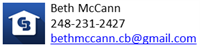 Gallery Image CBTC_McCannKeychain.png