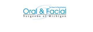 Oral & Facial Surgeons of Michigan