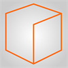 Orange Cube Group