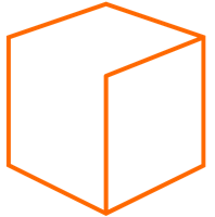 Orange Cube Group Logo