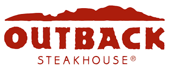 Outback Steakhouse of Brighton