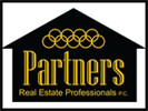 Partners Real Estate Professionals PC