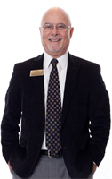 Gerald Wingerter, Associate Broker/Owner