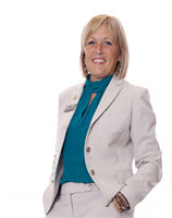 Marianne McCreary, Assoc.Broker/Owner