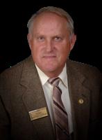 Ray Strzalkowski, Realtor®