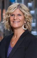 Sue Bonstelle, Realtor®