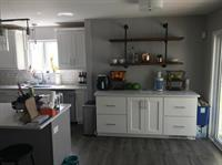 kitchen-remodel-westland-mi1