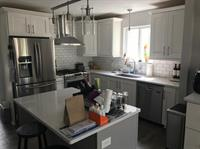 kitchen-remodel-westalnd-mi2
