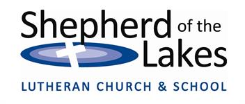 Shepherd of the Lakes Lutheran Church & School