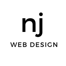 Nancy J. Web Design