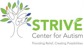 Strive Center for Autism