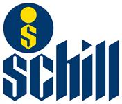 Timing Guys, Inc. / Schill U.S.
