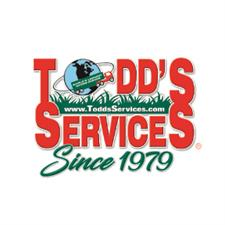 Todd's Services Inc.