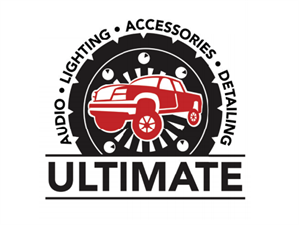 Ultimate Body Reconditioning & Customizing