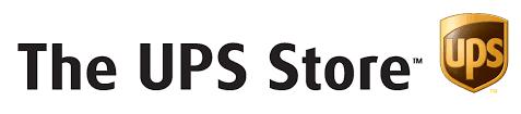 UPS Store 2109