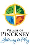 Village of Pinckney
