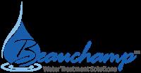 Beauchamp Water Treatment & Supply - Brighton
