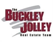 Buckley Jolley Real Estate