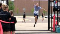3rd Annual Fund a Life 5k Run / Walk + Yoga event