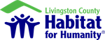 Livingston County Habitat For Humanity, Inc.