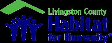 Livingston County Habitat For Humanity, Inc.