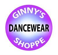 Ginny's Danceworks Inc.