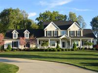 Hamway Homes Inc.