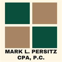 Mark L. Persitz, CPA, P.C.