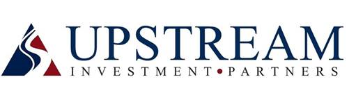 Upstream Investment Partners