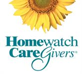Homewatch CareGivers of Huron Valley