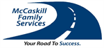 McCaskill Family Services
