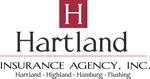 Hartland Insurance Agency