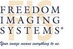 Freedom Imaging Systems