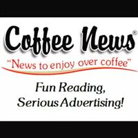 Say no more - Coffee News
