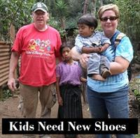 Guatemala Mission Trips