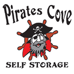 Pirates Cove Self Storage Pinckney