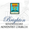 Brighton Seventh-Day Adventist Church