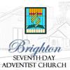 Brighton Seventh-Day Adventist Church