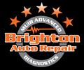 Brighton Auto Repair