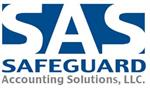 Safeguard Accounting Solutions, LLC