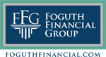 Foguth Financial Group