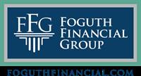 Gallery Image FoguthFinancial_Logo_FullColor_URL_CMYK.png