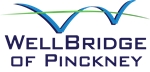 WellBridge of Pinckney