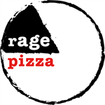 Rage Pizza