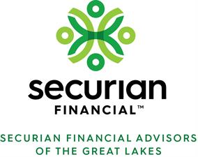 Securian Financial Advisors of The Great Lakes
