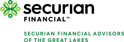 Securian Financial Advisors of the Great Lakes 1