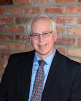 Matthew J. Germane, P.E., Senior Engineer